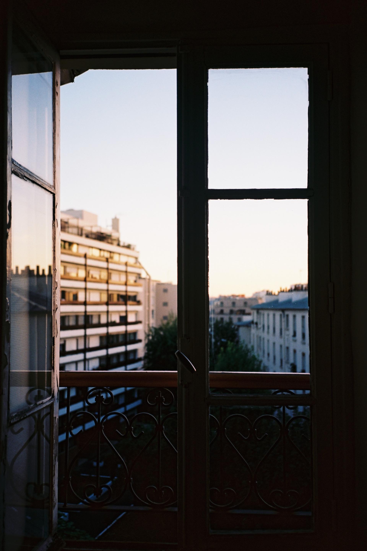 Thomas Portevin     Design     Photography    Paris Photos